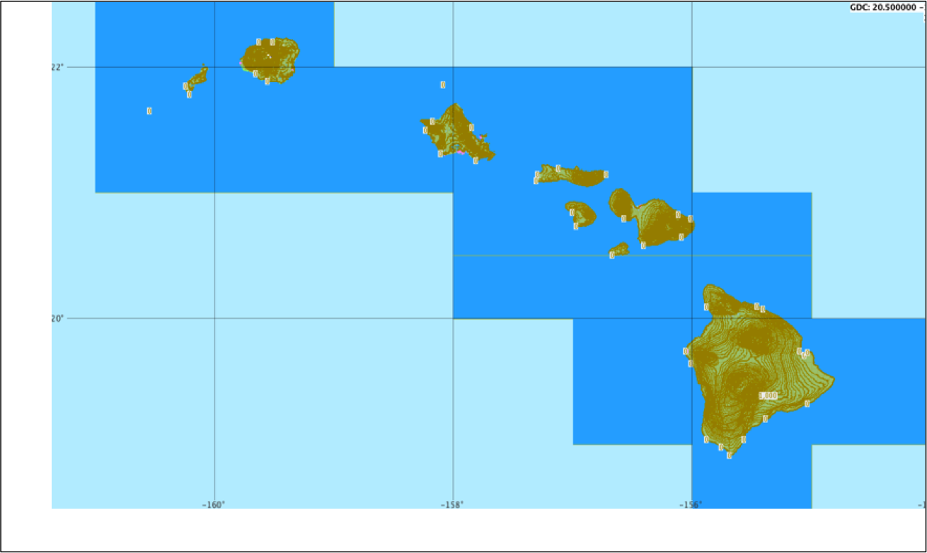 Generated14GeotileHawaii